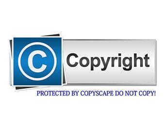 Recharge Software - Cyrus Technoedge Solutions Pvt  Ltd  India