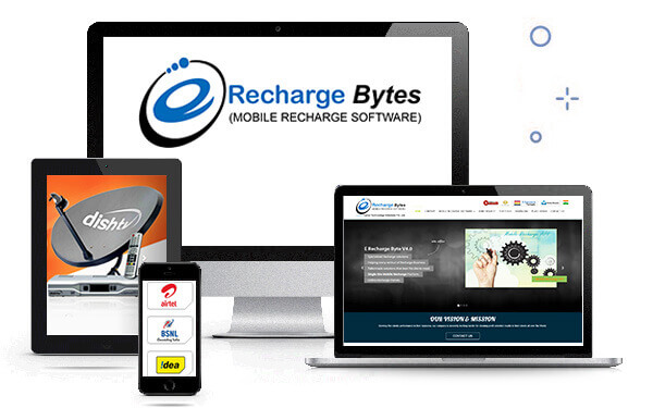 eRecharge Bytes